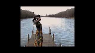 Lorraine Lionheart - Lorraine Lionheart - SOLOMON