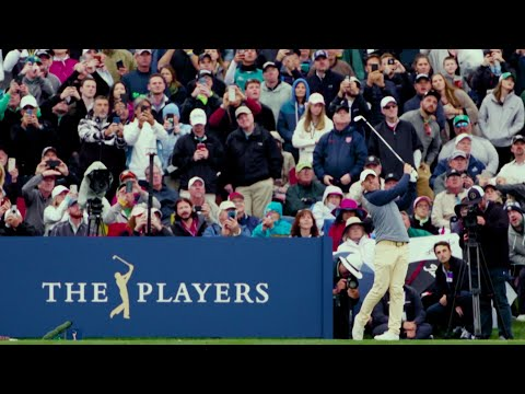 THE PLAYERS Championship 2020 ? Tickets & Travel