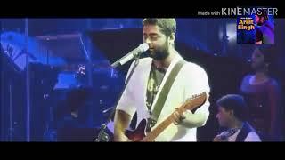 Happy birthday Arijit Singh WhatsApp Status Video   Arijit Singh best stage performance
