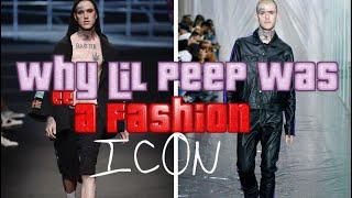 lil-peep-fashion-icon.jpg
