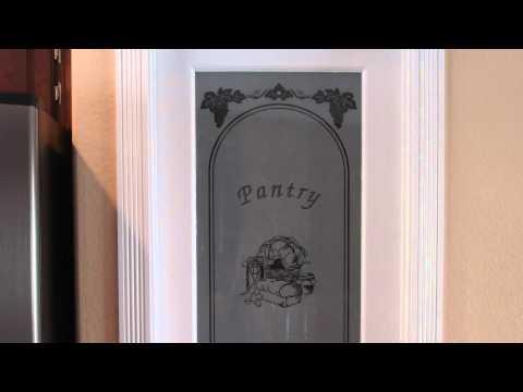 Window and Door Products of Master Craftsmen in Las Vegas