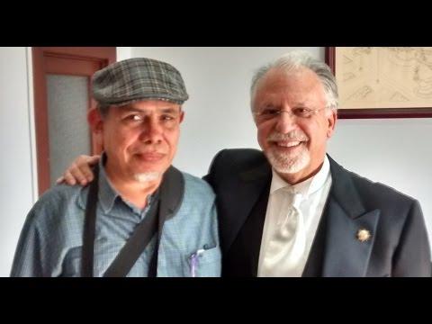 Pepe Romero Concierto De Aranjuez Joaquin Rodrigo