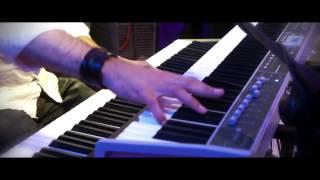 Bekijk video 1 van Batuque Brasil op YouTube