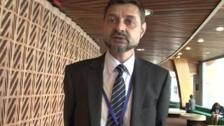 Ion Popescu: Întotdeauna nu mi-a fost rușine să spun cine sunt