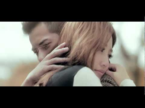 [avex官方HD]A-Lin 好朋友的祝福(MV完整版)