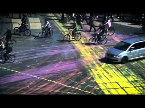 Baixar pintura de rua.m4v