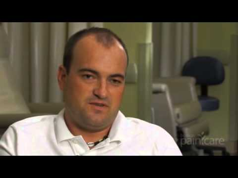 Boston PainCare Testimonials:  How we treat our Patients