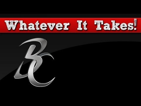 What  It Takes To Make It.- Motivational