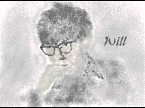Will Ng黃威爾+Penny 戴佩妮-我們之間