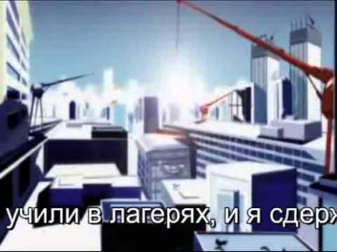 Вячеслав Ворон   А я откинулся