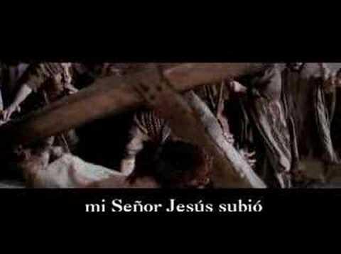 Adventistas:: Video Canto: Por la via dolorosa