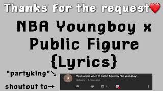 nba-youngboy-x-public-figure-lyrics.jpg