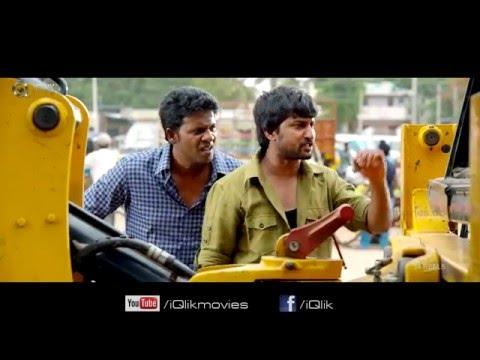 Krishnagaadi-Veera-Prema-Gaadha-Movie-Theatrical-Trailer