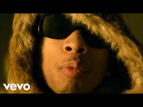 Tyga - Faded (Official Music Video) (Explicit) ft. Lil Wayne