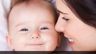 Sin Bandera - Que me alcance la vida - Un Bebe!