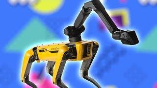 door-opening-robot-and-more-mind-blow-118.jpg