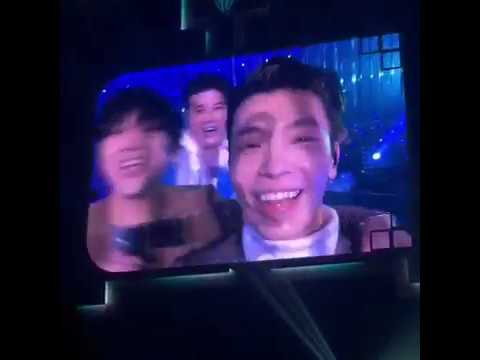Super Junior SS7 Day 3 Member VLOG in concert So cute 💞💞 So funny ~~