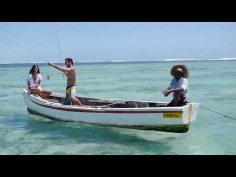 Deep into tradition by Veranda Resorts Mauritius
