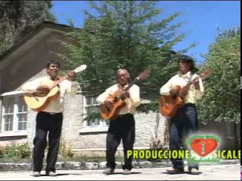 quisera-cautivos de tomas-yauyos-lima