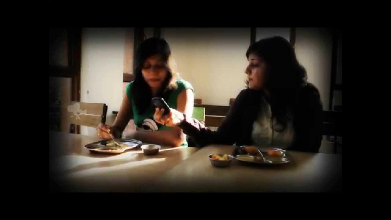 Checkmate | Telugu Short Film 2015