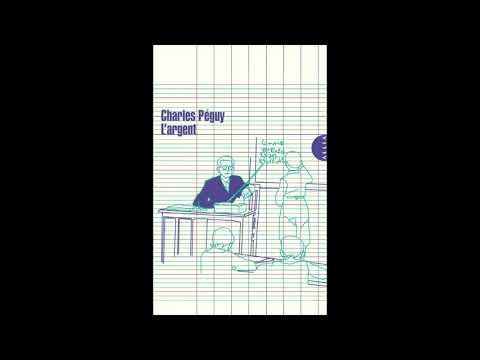 Vidéo de Charles Péguy