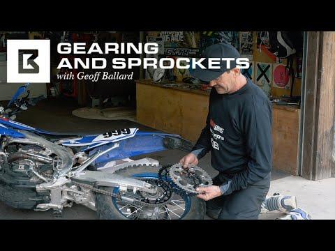 Ballards Mechanic Tips