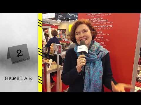 Vidéo de Vivianne Perret