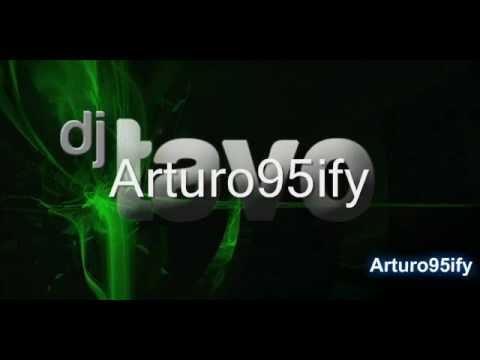 DJ Tavo More Mix (2012)
