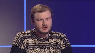 Актуальное интервью Игорь Коротаев