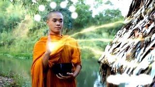 Phim đặc sắc về Đức Phật - Con đường giác ngộ 04