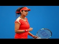 Sania Mirza summoned for possible tax evasion..