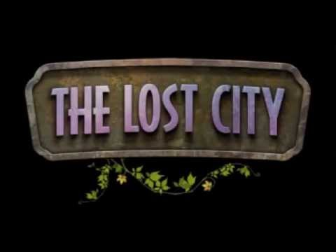 Download the lost city apk for android free | mob. Org.