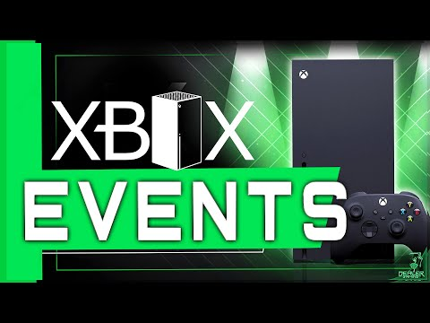 Xbox Series X Event DETAILS & Games! Xbox Game Pass Changes, Devs Speak Out On Sony & PS5 Issues
