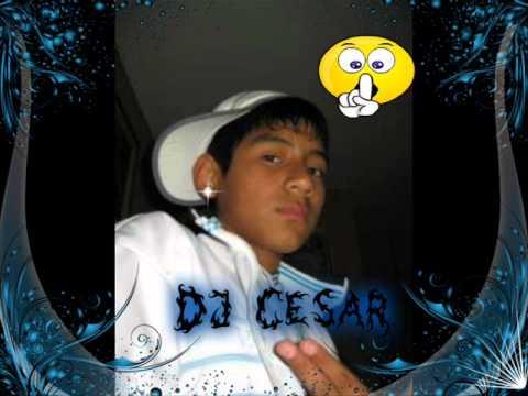 Baixar Reggaeton ★Mix Lo Mas Nuevo del 2013★ - Full Perreo ★Dj Cesar★