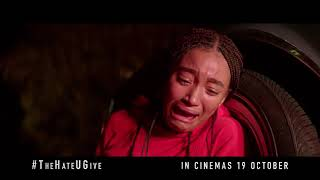 The Hate You GIve TV SPOT   20th Century FOX