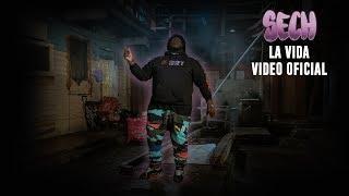 Sech - La Vida [Video Oficial]