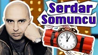 Serdar Somuncu als Konvertitte Ayşe