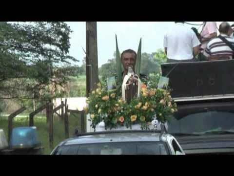 Baixar Santas Missões Populares em Birigüi 2011 da Diocese Araçatuba