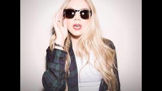 Friend Zone - Danielle Bradbery  [NEW SONG]