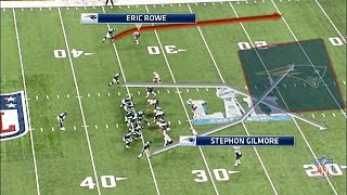 Film Room: How Foles, Pederson's Eagles beat the Patriots in Super Bowl 52 (NFL Breakdowns Ep. 105)