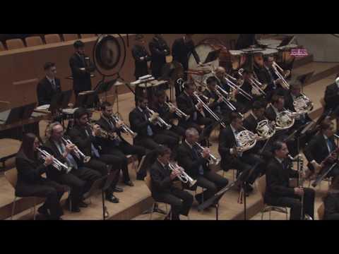 Desde 1903 SOCIEDAD MUSICAL LA FAMILIAR DE BENISSANÓ