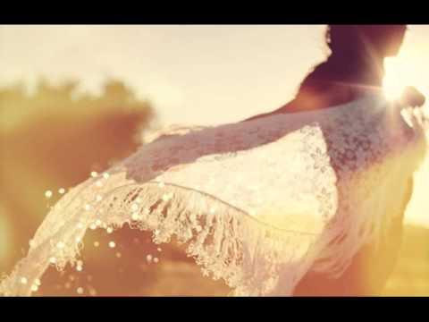 Ради Славы - Стану Снегом