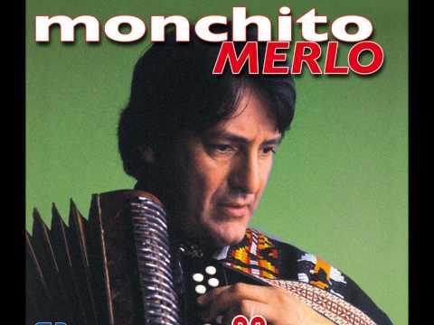 La Canción Del Linyera - Monchito Merlo