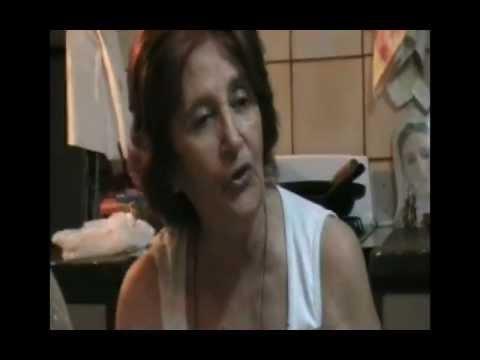 AUN TE NECESITO A mi Madre Angélica Isabel - FM Milenium