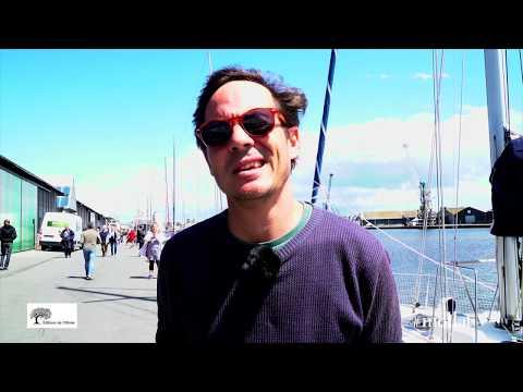 Vidéo de Erwan Desplanques