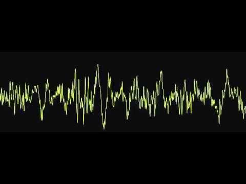 Baixar AH LELEK LEK LEK LEK LEK Remix 2013 Versão (Dance)
