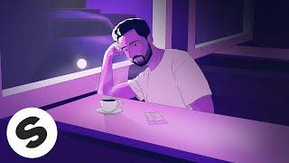 jonas-aden-late-at-night-official-lyric-video.jpg