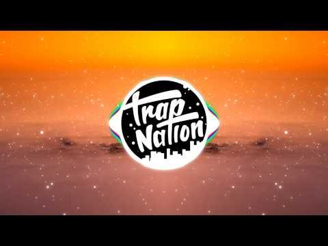 Galantis - Runaway (U & I) (Gioni Remix)