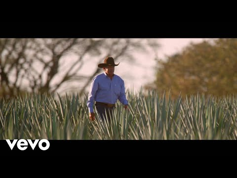 George Strait - Codigo (Official Music Video)