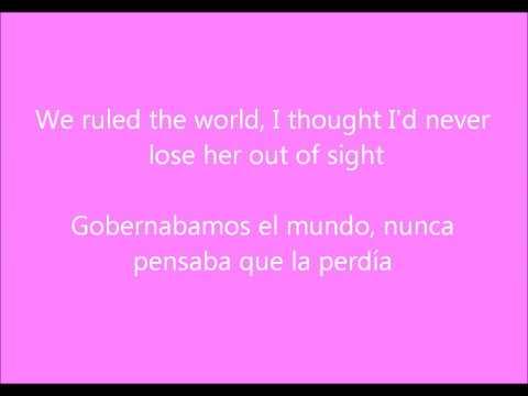 Baixar Swedish House Mafia - Don't You Worry Child Translated/Traducida (Lyrics/Letra)